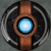 Spin The Black Circle II A Free Puzzles Game