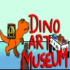 Dino Art Museum A Free Other Game