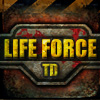 Play Life Force TD