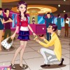 Love Story:Romantic Proposal A Free Dress-Up Game