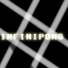 Infinipong