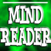 Incredible Mind Reading Machine A Free Word Game