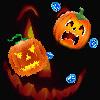 Crazy Jack Pumpkin Shoot A Free Shooting Game
