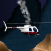 Crash Lifter A Free Action Game