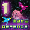 One Wave TD A Free Action Game