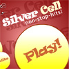 Silver Cell A Free Action Game