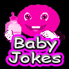 Baby Happy Face Joker A Free Other Game