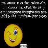 Punch the Happy Face get a new joke Funny Yo Mama Jokes random Jokes new jokes and more