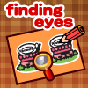 DinoKids - Finding Eyes