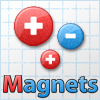 Magnets A Free Puzzles Game