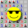 Are you the fastest Minesweeper in the world?  It`s the original Minesweeper with awards, ranking points, stats and leaderboards.  You`ve got the classic windows puzzles plus an extra difficult one for the hardcore!  All your stats are automatically saved and you can compare yourself to the rest of the world using the in game global leaderboards.  Enjoy!