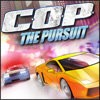 COP The Recruit A Free Driving Game