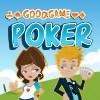 Goodgame Poker A Free Multiplayer Game