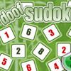 Doof Sudoku