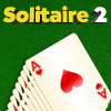 Solitaire 2 A Free BoardGame Game