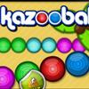 Kazooball A Free Action Game