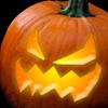 Halloween night A Free BoardGame Game