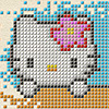 Sewing Hello Kitty A Free Customize Game