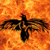 Crow in Hell 3