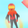 Jetpack Challenge A Free Action Game