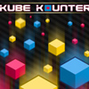 Kube Kounter A Free Action Game
