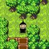 A Maze Yin A Free Adventure Game