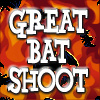 Bat Shootout