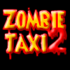Zombie Taxi 2 A Free Action Game