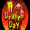 A Dralien Day A Free Action Game