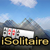 iSolitaire A Free Casino Game