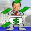 Senate Finance Committee A Free Other Game
