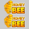 HoneyBEE A Free Puzzles Game