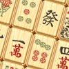 Silkroad Mahjong is a puzzle game based on a classic chinese game. The goal is to remove all blocks from the board. You can remove only paired free blocks. The block is free when there are no blocks either to the left or the right and above it.