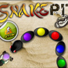 Snake Pit A Free Action Game