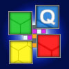 Quadronix A Free Puzzles Game