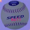 SpeedBall A Free Sports Game