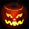 Creepy Halloween Differences A Free Other Game