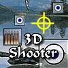 3D Shooter A Free Action Game