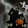 Halloween Champion 2 A Free Action Game