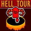 Hell Tour A Free BoardGame Game