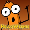 Helloweenie A Free Action Game