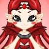 Cute Demon Dress Up A Free Dress-Up Game