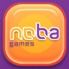 nobablocks A Free Puzzles Game