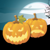 Pumpkin Patch Match A Free Puzzles Game