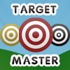 Targetmaster A Free Shooting Game