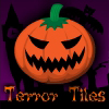 Terror Tiles A Free Puzzles Game