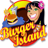 Burger Island A Free Action Game
