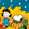 Play The Great Pumpkin