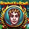Romance Of Rome  A Free Adventure Game