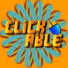 Click Able A Free Education Game